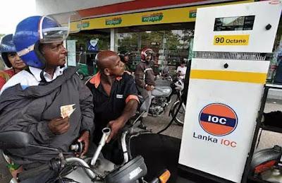 petrol price in indiapetrol price in bangadiwali 2017