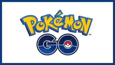Download Game Pokemon Go v 0.29.2 Apk Support Intel
