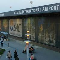 concorsi pubblici aeroporto catania