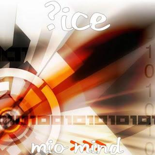 [Music] 9ice - Mio Mind mp3 download
