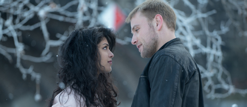 sense8-christmas-special-trailer-and-season-2-images