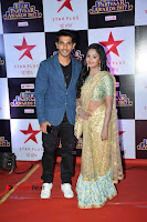 Star Parivaar Awards 2017 Red Carpet Stills .COM 0004.jpg