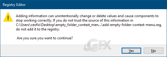 add-empty-folder-context-menu.reg -www.ceofix.net