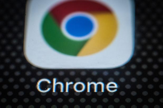 Google, Reklam Engelleme İşine Giriyor!