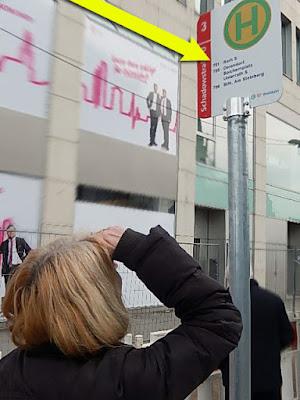 http://www.rp-online.de/nrw/staedte/duesseldorf/verkehrsclub-kritisiert-haltestellen-aid-1.5800374