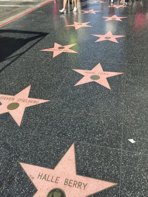 Muhammad Ali Adalah Satu-Satunya Bintang Yang Tidak 'Dipijak'. Ini Kisahnya.