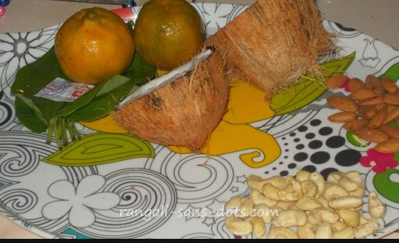 Ugadi-celebration-2.jpg