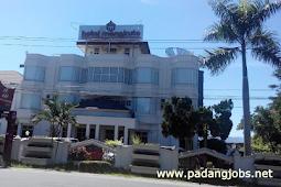 Lowongan Kerja Payakumbuh Desember 2017: Hotel Mangkuto Syariah