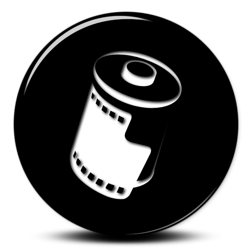 [Resim: 044219-glossy-black-3d-button-icon-sport...m-roll.png]