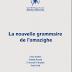 telecharger nouvelle-grammaire de l 'amazigh pdf