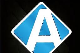 AdryanList Addon - How To Install AdryanList Kodi Addon Repo