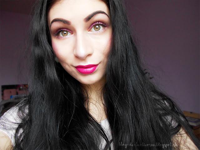 blog-de-la-licorne