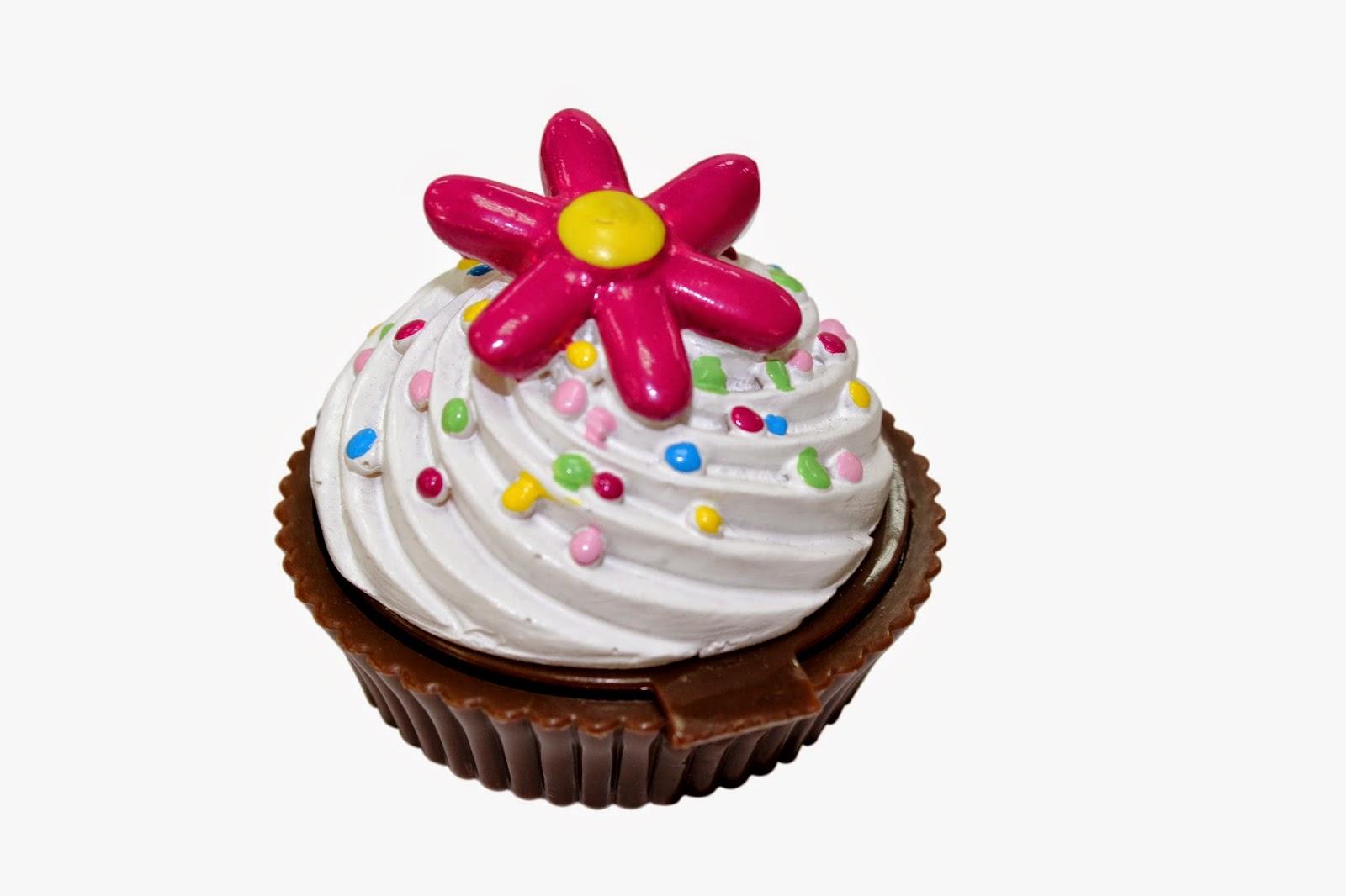 http://latiendadekloe.es/para-ellas/29-cupcake-balsamo-labial.html
