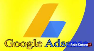 Share Pengalaman Daftar Google Adsense Full Approved Dalam 4 Jam