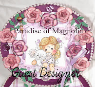 Paradise of Magnolia GDT