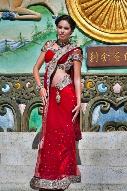 Lanhga Images