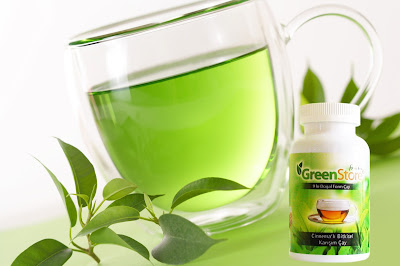 Weight Loss Green Store Tea Healthy Weight Loss