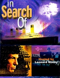 In Search of... 6 | Bmovies