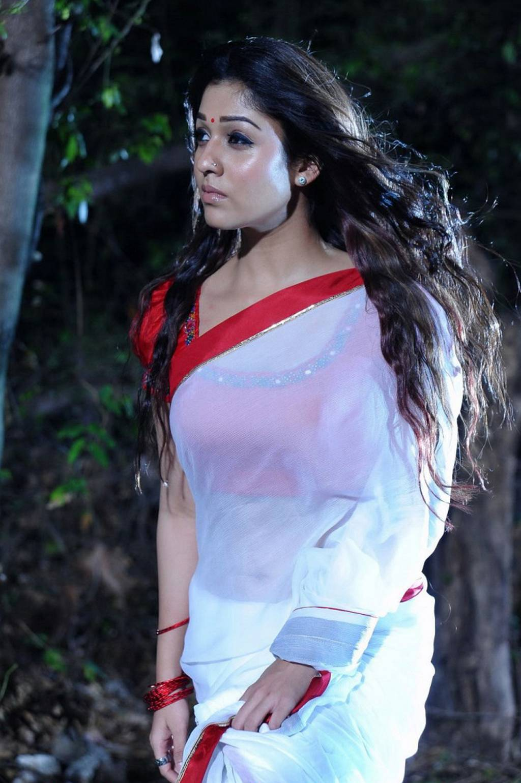 pussy-squirt-actress-nayantara-cried-while-fucked-hard-free-full-length