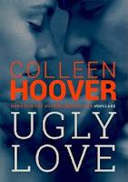Ugly Love książka