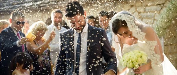 ΑΚΟΥΣΟΝ ΑΚΟΥΣΟΝ! Και η λίστα γάμου στη… φάκα της εφορίας