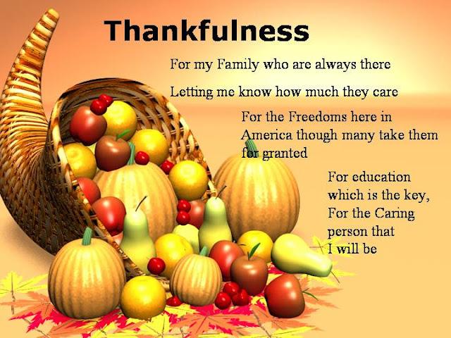 38 happy thanksgiving greetings 2018 best greetings images pics thanksgiving greetings m4hsunfo