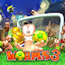 Worms 3 Mod Apk Free Download