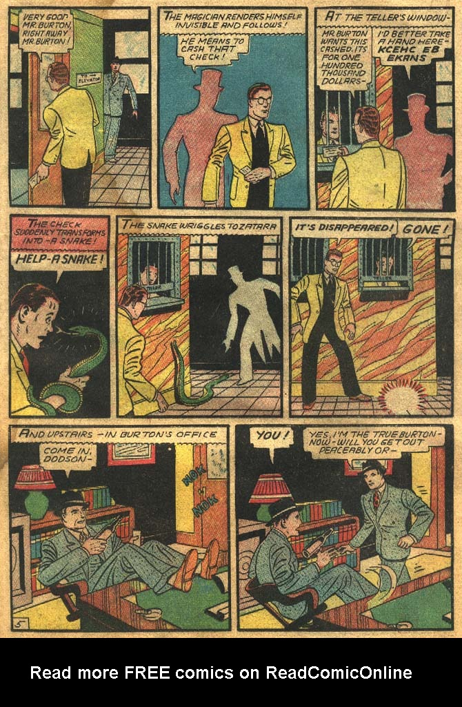 Action Comics (1938) 22 Page 58