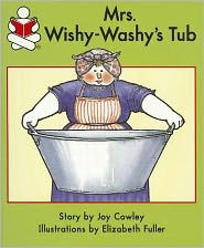 http://www.barnesandnoble.com/w/mrs-wishy-washys-tub-joy-cowley/1008241653?ean=9780780272606