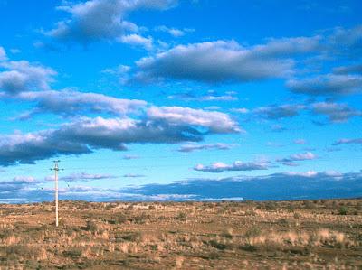 South Africa, Western Cape, landscape