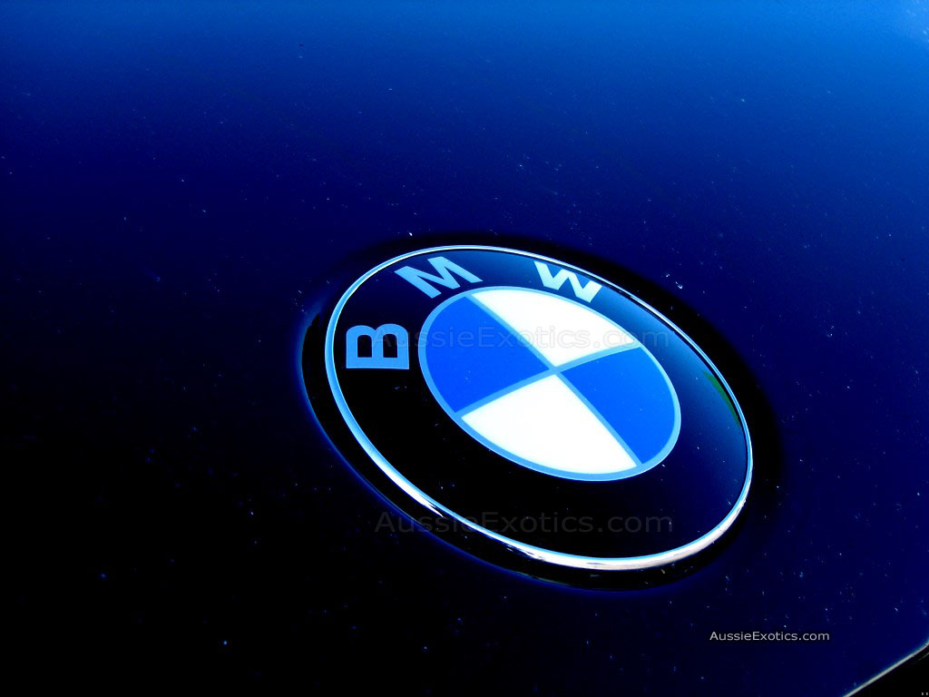 Yellow Color Wallpaper: BMW logo bmw 2011 logo bmw logo ...