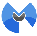 Filehippo Malwarebytes 2017