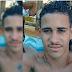 Um dos jovens desaparecidos em Simões Filho é encontrado morto em Salvador