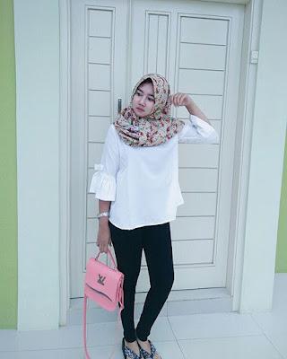 Hijab%2BModern%2BStyle%2BSimple%2B2017%2B28