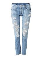 https://www.debijenkorf.nl/denim-supply-ralph-lauren-mid-rise-7-8-skinny-jeans-met-destroyed-details-3697010521-369701052100000?ref=%2Foutlet%2Fdamesmode%3Fpage%3D4