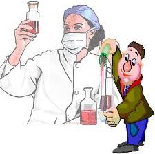 Metode Ilmiah Kimia Contoh Proposal Penelitian Metode Ilmiah Slideshare Mari Berbagi Laporan Percobaan 5 Kimia Koloid Sifat Fisikokimia