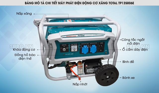 mo-ta-may-phat-dien-chay-xang-total-tp135006e-spro%25281%2529.jpg