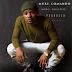 New Audio : Muki Comando - NIGAWIE | Download Mp3