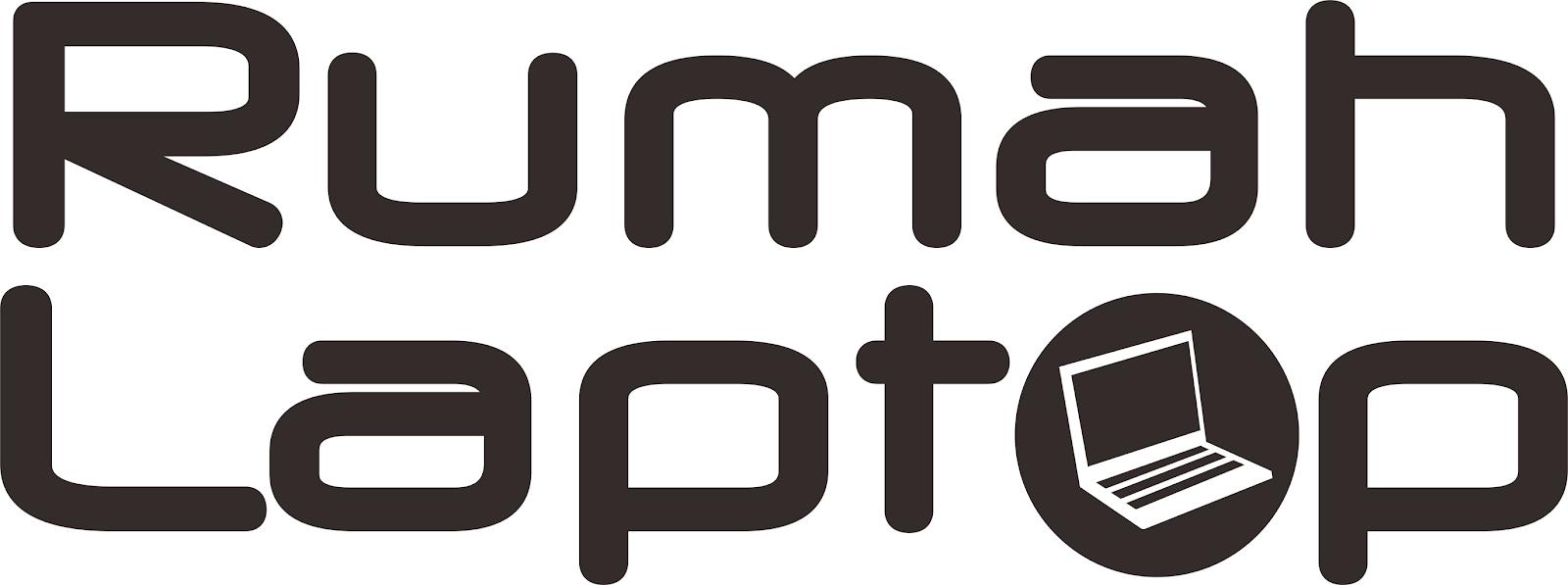 Catatan Faridx Logo Rumah Laptop Cianjur Transparan