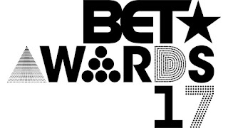 BET Awards 2017: complete list of nominees