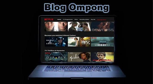 2018 September - Free Premium Netflix Accounts