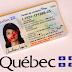 شهادة  السياقة في كيبك - مونتريال - نصائح هامة ..