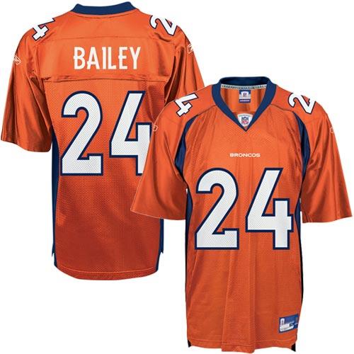 low priced bd0c7 42406 Denver Broncos Jerseys,Denver Broncos Jersey,Denver Broncos ...