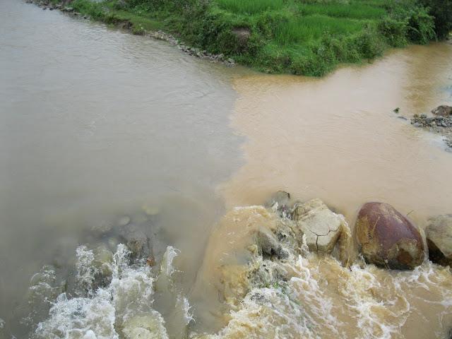 21 Days In Northern Vietnam Motorbikes Mud And Mango