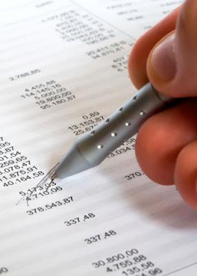 Auditor Financeiro (M/F) - Leiria