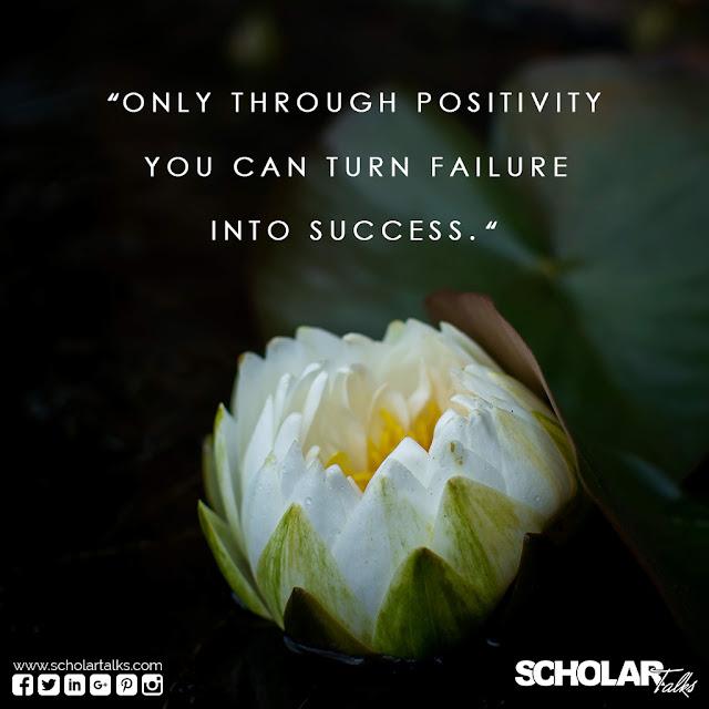 http://harshmalikkeynotespeaker.blogspot.in/2016/08/success-quote-by-harsh-malik.html