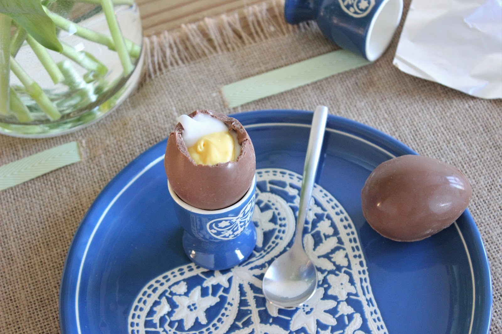 home-made-creme-eggs