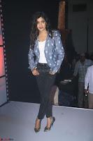 Poonam Kaur looks super cute in Denim at Nakshatram music launch 019.JPG