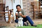 KTP Anjing, JAAN : Ini Program Pak Ahok, Bukan Anies