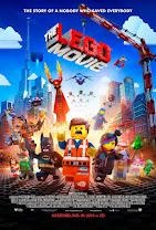 La gran aventura Lego<br><span class='font12 dBlock'><i>(The Lego Movie)</i></span>